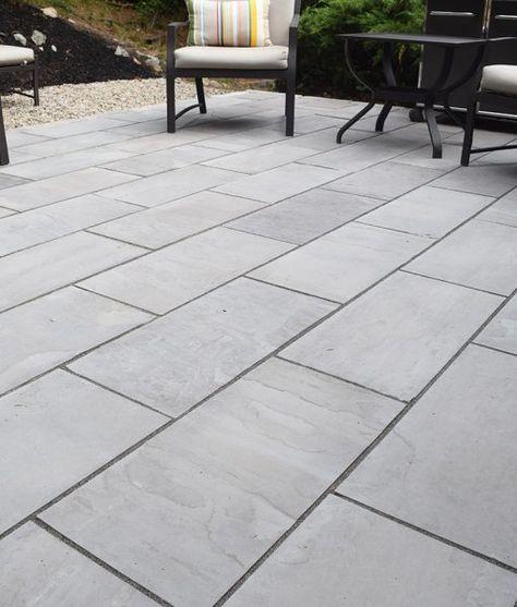 kandla grey riven sandstone 300x900